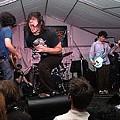 Dollops of SXSW 2004