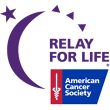 Don't miss the 10th Annual Relay for Life of Chesterfield!