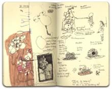 sketches_2jpg