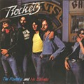 Double Reissue: The Rockets, No Ballads