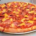 Downriver's Major Tomato to deliver healthful junk food