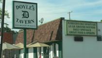 Doyle's Tavern