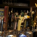 Dream Tap Takeover: What would you have on tap at home?