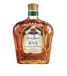 32-drinkup-crownrye.jpg