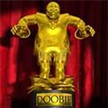 Dubious achievement awards 2004 - March