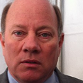 Duggan: Emergency management 'has clearly failed' in Detroit schools