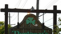 Dunlaevy's Pub & Grub