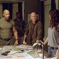 Film Review: G.I. Joe: Retaliation