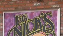 E.G. Nick's