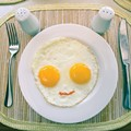 Egg-cellent starts