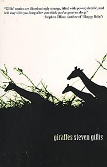 big_book_giraffesjpg