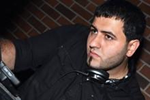 Fadi Yousif