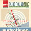 Fairground zero