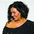 FASHION Profile: Barbara Deyo Make-up artist