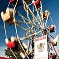 Ferndale DIY Street Fair Announces Return