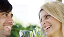 Ferndale's Assaggi to host outdoor wine tasting