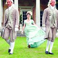 Film Review: Austenland