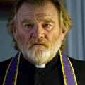 Film review: Calvary