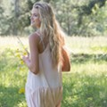 Film Review: Endless Love