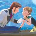 Film Review: Frozen