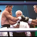 Film Review: Grudge Match