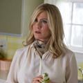 Film Review: Life of Crime