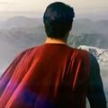 Film Review: Man of Steel