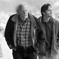 Film Review: Nebraska