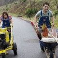 Film Review: Prince Avalanche