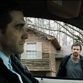 Film Review: Prisoners