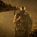 Film Review: Riddick