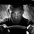 Film Review: Sin City - A Dame to Kill For