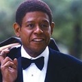 Film Review: The Butler