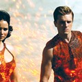 Film Review: The Hunger Games: Catching Fire