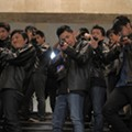 Film Review: The Raid 2