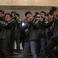 Film Review: The Raid 2