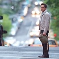 Film Review: The Secret Life of Walter Mitty