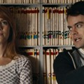 Film Review: The Skeleton Twins
