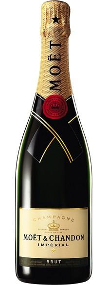 champagne1-1.jpg