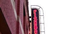 Fishbone's Rhythm Kitchen Cafe - Greektown