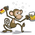 Five O'clock Somewhere: New study offers evolutionary meaning to 'getting drunk off our tree'