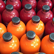 Five places to get your cold-pressed juice fix in metro Detroit