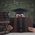 Five Tips for Graduating College DEBT-FREE