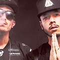 Flosstradamus heads to Detroit for Mad Decent Block Party