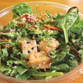 Food Focus: 7 Greens Detroit Salad Co.