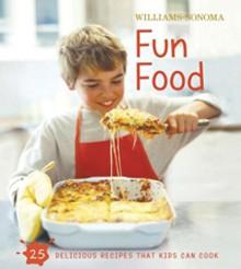 foodstuff_2jpg