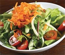 food1_fs_saladjpg