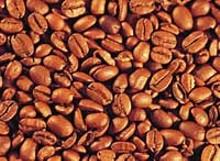 food_coffeejpg