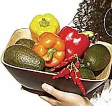 1food_mexicanjpg