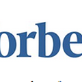 Forbes has some makeover advice for Detroit